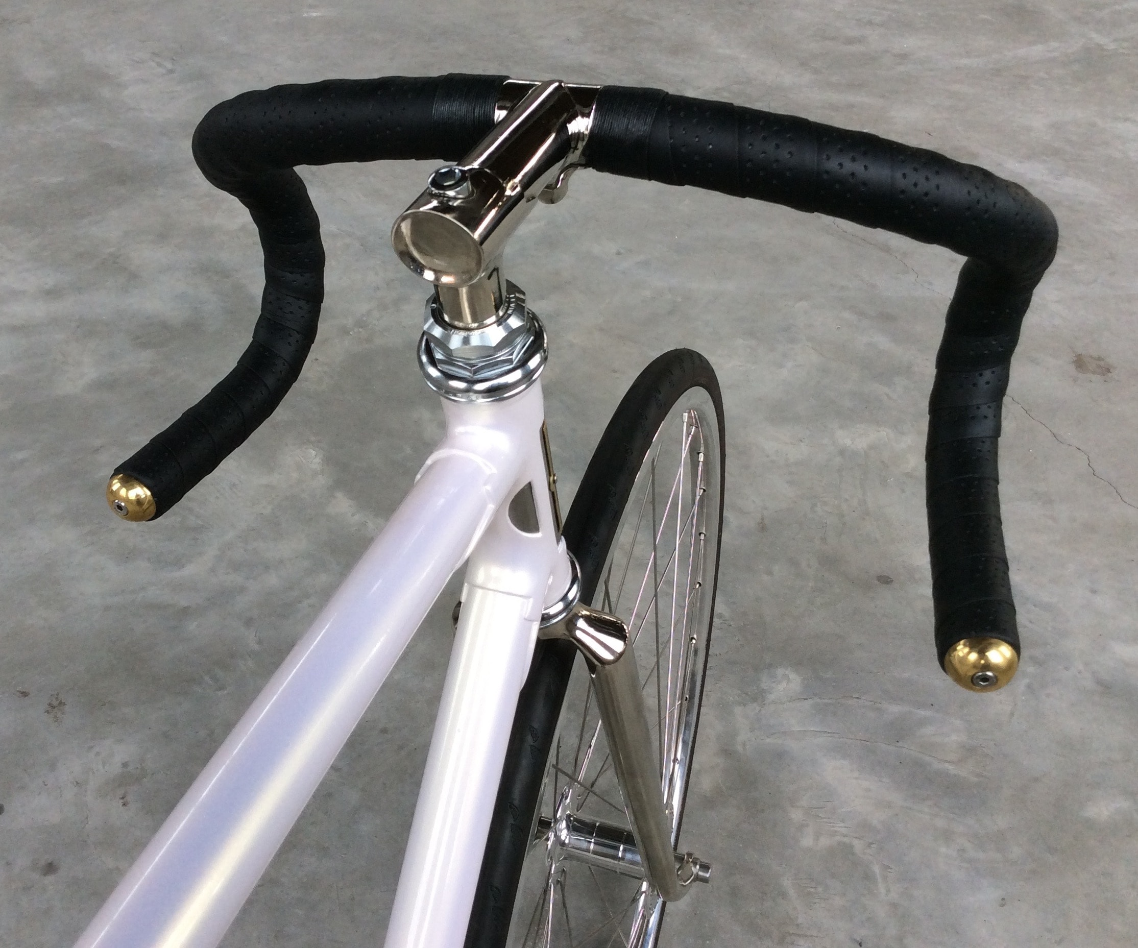 track, fixie, fixedgear, fixed gear, singlespeed, bike, steel