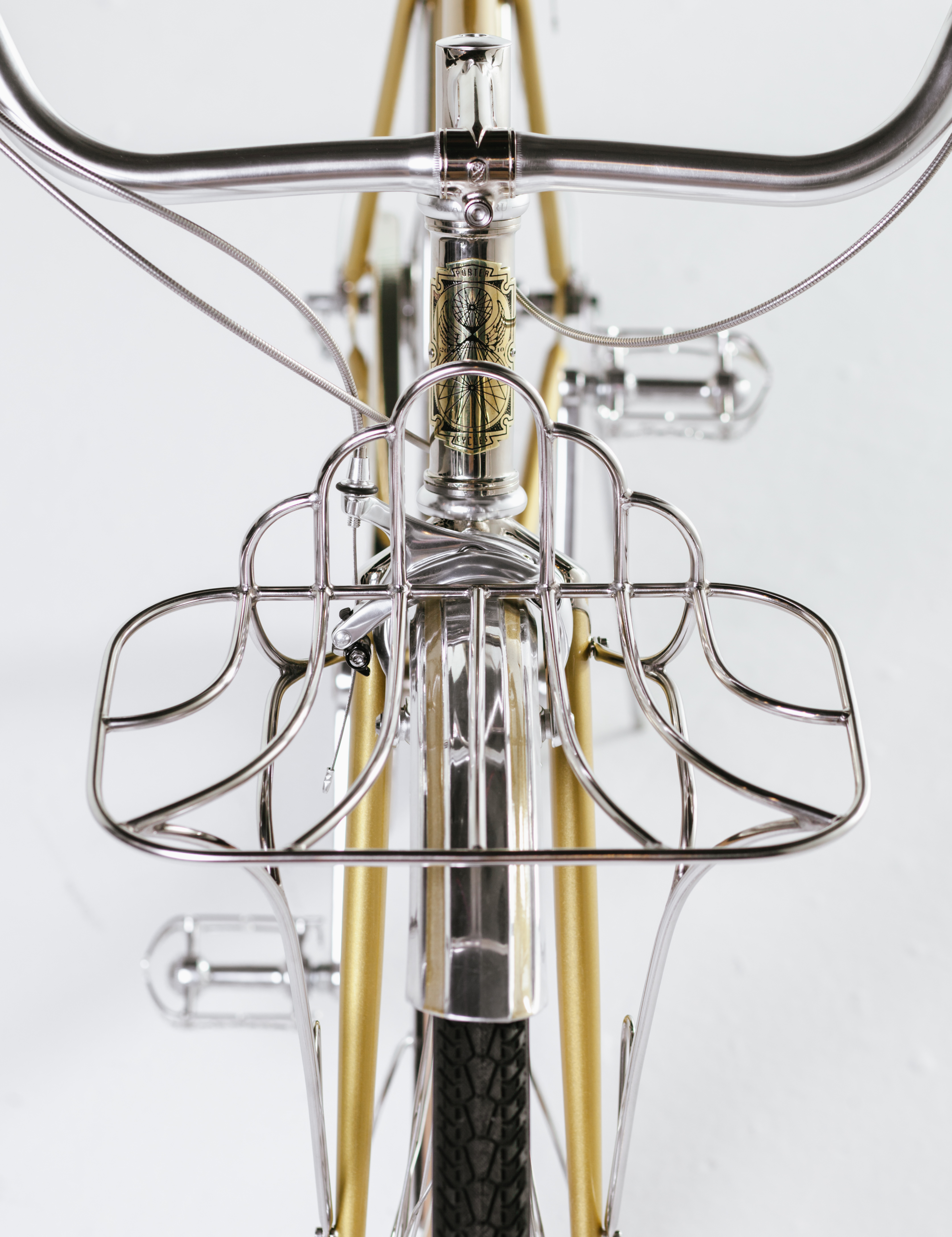 art deco, winged victory, artisan, art bike, bike, bicycle, art