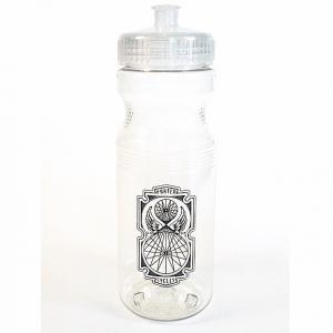 water bottle, hydrate, hydration, water, bottle